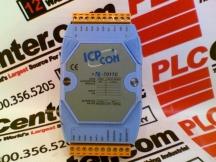 ICP CON I-7017C