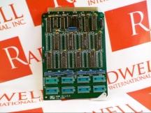 LOGIC LMS12285