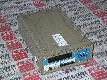 DIGITEC 8520A