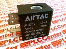 AIRTAC AC220V