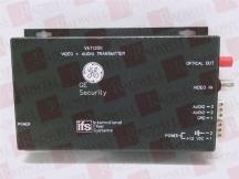 GE SECURITY VAT1200