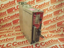 LUST ELECTRONICS CDA32.006.C1.4.BO.H08.BR