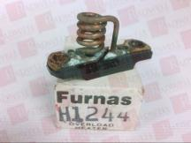 FURNAS ELECTRIC CO H-1244