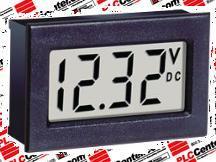 DATEL DMS-20LCD-1-DCM-C