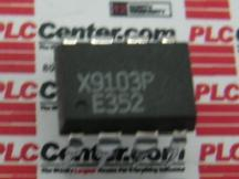 XICOR IC9103P
