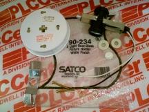 SATCO 90-234