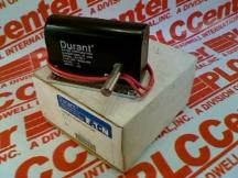 DURANT ES9513-40892409