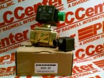 GRANZOW H4H2900Y