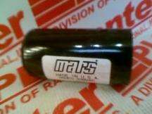 MARS 11062