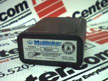 MULTIPLIER BATTERY M5521