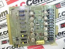 TANO 4300A646-1A