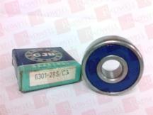 CJB 6301-2RS/C3