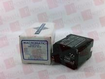 MACROMATIC SS-60226