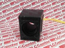 GW LISK COMPANY K1625427