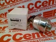 MADISON COMPANY M5600