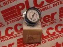 SMC K40-MP1.0-N01MS-C