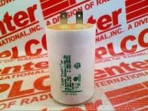 ICAR MLR25PRL-452004371