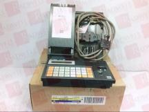 SYMAX 8005-CP-50