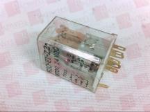 P&B R10-E1-Z2-V700-24VDC