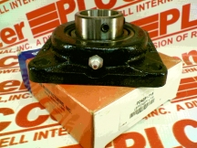 MB MANUFACTURING FC4251-716