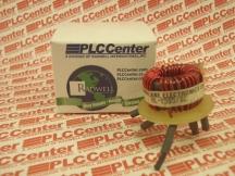 HURRICANE ELECTRONICS HL-8585/XC