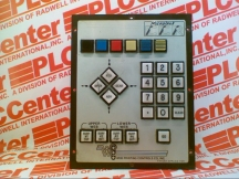 MICROTRAK 805-622-00