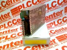 TRACO ELECTRIC SXI50-0533T
