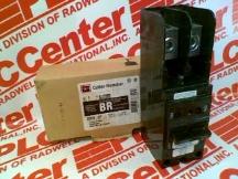 EATON CORPORATION BJ2200