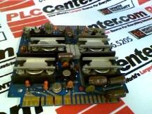 COMSTAR 8002-6400B