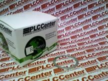EPIC CONNECTORS 52010220