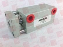 NASON LC-06607