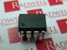 AVAGO TECHNOLOGIES US INC 6N137-000E
