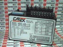 CALEX 4563-485-115