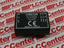 CINCON EC3A01