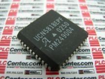 ALLEGRO MICROSYSTEMS IC5818EPF