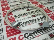INTERCON 1 44C742196-004R01