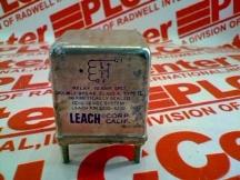 LEACH 9330-5230
