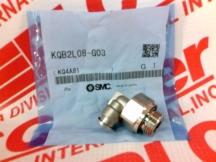 SMC KQB2L08-G03