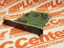 TRITON 9600-2004