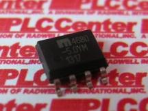 MICREL SEMICONDUCTOR MIC468050YM
