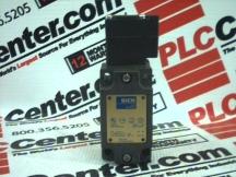 SICK OPTIC ELECTRONIC I100-S1