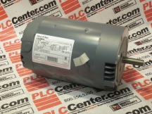 CENTURY ELECTRIC MOTORS H710