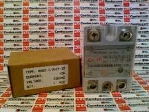 CLION HHG2-1/032F-22