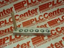 CLEVELAND MOTION CONTROL NP6-350I