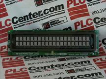 ISE ELECTRONICS CORP CU2002IIMCPB-S31A