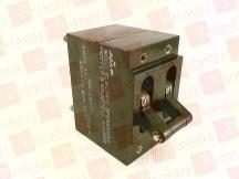 WOOD ELECTRIC 190-230-101