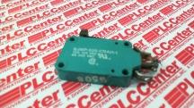 CEMCO SJMP-500-CRAH-1