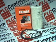 FRAM C1111