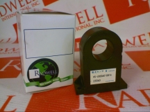 KOHSHIN ELECTRIC HS-U300A015B15