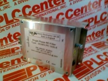 RASMI ELECTRONICS 3G3MV-PFI-1020-E
